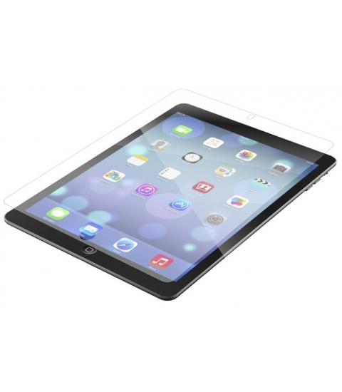 ZAGG ID6OWF-F00 Doorzichtige schermbeschermer iPad Air 2 1stuk(s) schermbeschermer