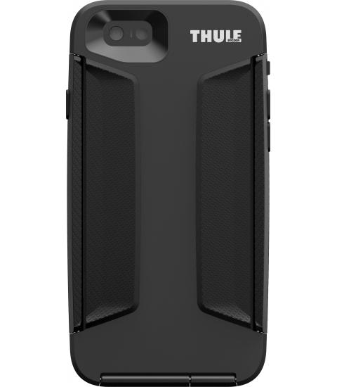 "Thule Atmos X5 4.7"" Hoes Zwart"