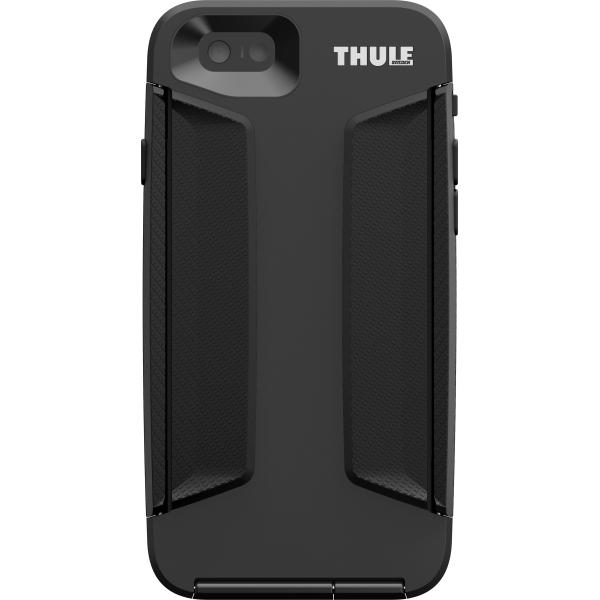"Thule Atmos X5 5.5"" Hoes Zwart"