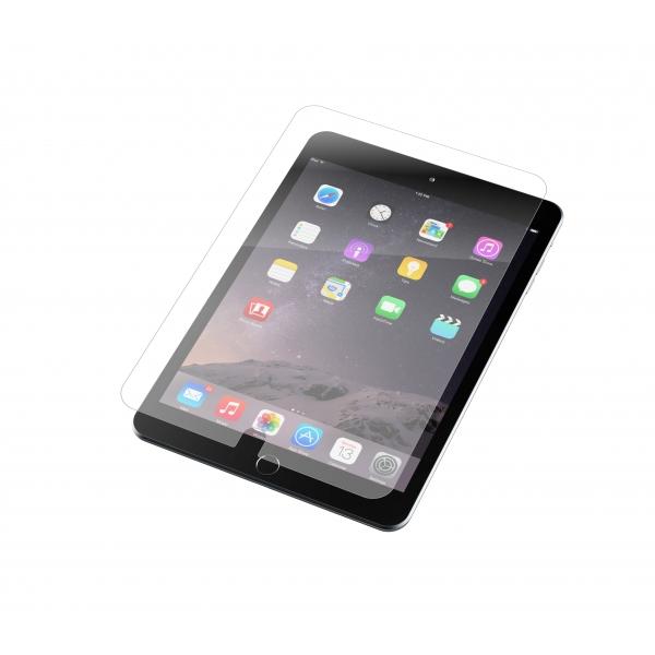 InvisibleShield Glass Doorzichtige schermbeschermer iPad mini 4 1stuk(s)
