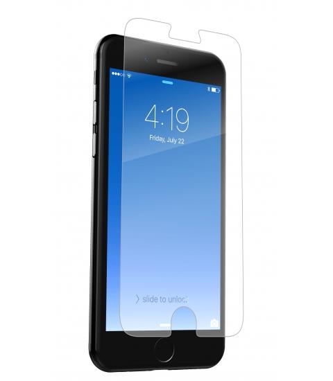 InvisibleShield Glass+ Doorzichtige schermbeschermer iPhone 7 Plus/ 6s Plus / 6 Plus 1stuk(s)