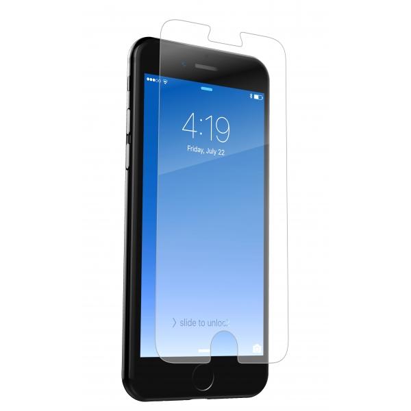 InvisibleShield Glass Doorzichtige schermbeschermer iPhone 7 / 6 /6S 1stuk(s)