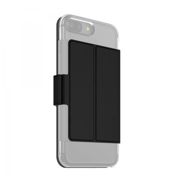 "Mophie Hold Force 5.5"" Folioblad Zwart"