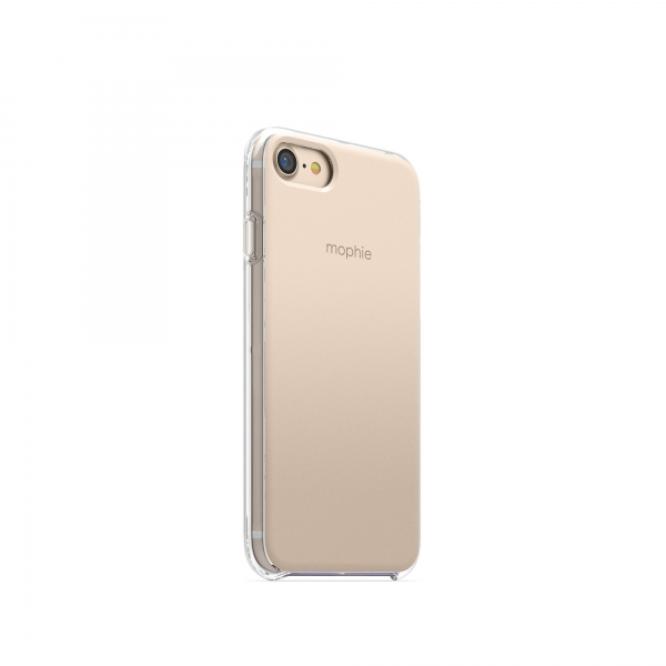 "Mophie Base Case 4.7"" Hoes Goud"