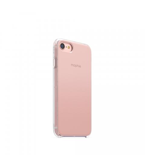 """Mophie Base Case 4.7"""" Hoes Roze goud"""
