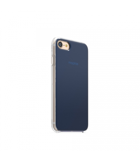 "Mophie Base Case 4.7"" Hoes Navy"