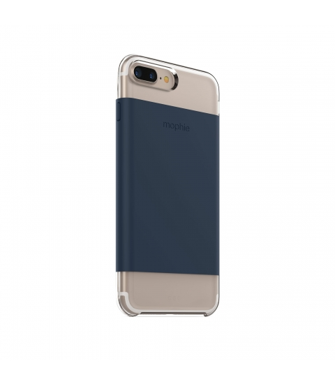"Mophie Base Case 5.5"" Hoes Navy"