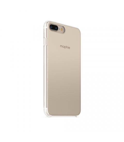 "Mophie Base Case 5.5"" Hoes Goud"