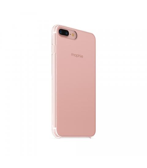 """Mophie Base Case 5.5"""" Hoes Roze goud"""