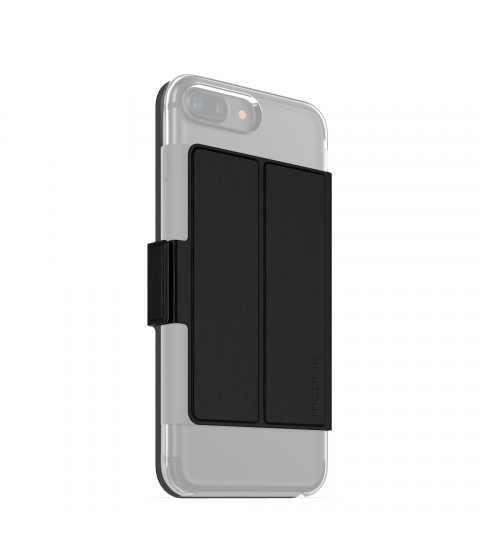 "Mophie Hold Force 5.5"" Hoes Zwart"