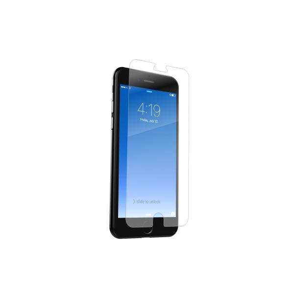 ZAGG I7LSDC-F00 Phone 7 + 1stuk(s) schermbeschermer