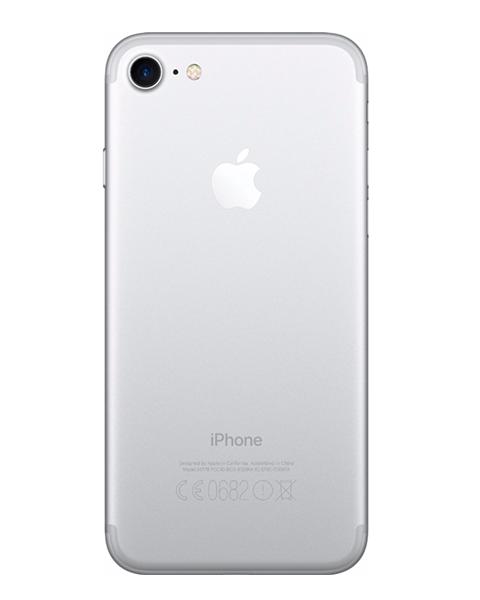 Iphone 7 Kopen Simlock Vrij