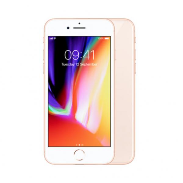 iPhone 8 Goud 64GB