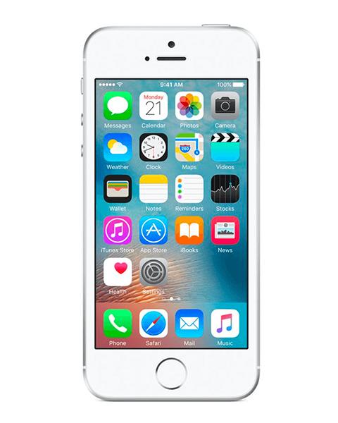 Iphone Se 16gb Nieuw Kopen