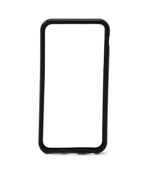 Bumper iPhone 5/5s zwart